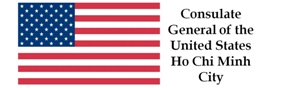1 US Consulate_logo