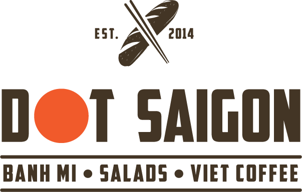 15dot-saigon-main-logo