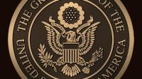 Đại bàng đầu hói, hay còn gọi là đại bàng đầu trắng được chọn làm biểu tượng của Hợp chủng quốc Hoa Kỳ vào ngày 20 tháng 6 năm 1782....