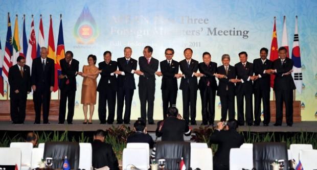 VSFB3: Quan hệ đối ngoại của Việt Nam trong giai đoạn hiện nay