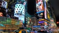 Thành phố New York được biết với mật độ dân cư dày đặc và hệ thống giao thông đa dạng. Lái xe trong thành phố là một trong những điều...