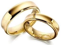 Hôn nhân là một tính trạng có lợi!
