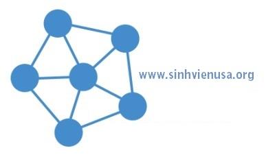 THÔNG CÁO BÁO CHÍ:  V/v đưa vào vận hành Cổng thông tin của TNSV Việt Nam tại Hoa Kỳ