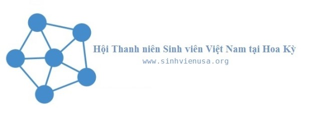 THÔNG CÁO BÁO CHÍ: V/v thành lập Hội Thanh niên – Sinh viên Việt Nam tại Hoa Kỳ – 01/06/2013