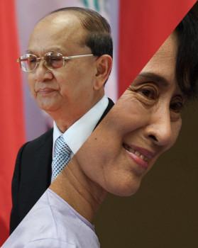 Tóm tắt VSFB2: Cải cách ở Myanmar nhìn từ câu chuyện Việt Nam