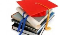 Trần Ngọc Thịnh LTS: Tôi viết hai bài này để chia sẻ kinh nghiệm của mình qua những lần tìm hiểu và nộp hồ sơ các học bổng chính phủ...