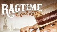 Chào các bạn, Khi mình viết những dòng này cũng là lúc đại hội nhạc Ragtime đang diễn ra ở Sedalia, Missouri vào tháng Sáu năm 2013. Đó là một...