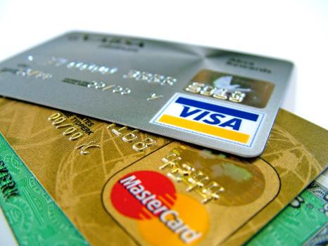 Những điều cần biết về thẻ tín dụng và hệ thống tín dụng tại Mỹ