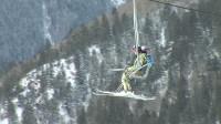 Bài dự thi Hành trình nước Mỹ Tác giả: Nhung Lê, MBA, University of Minnesota — Ngày 25 tháng 3 năm 2011, Khu trượt tuyết Vail, bang Colorado Sau những...