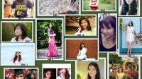 16 cô gái Việt Nam duyên dáng, xinh đẹp và thông minh đến từ khắp các miền trên đất nước Cờ Hoa cùng hội tụ và toả sáng trong đêm...