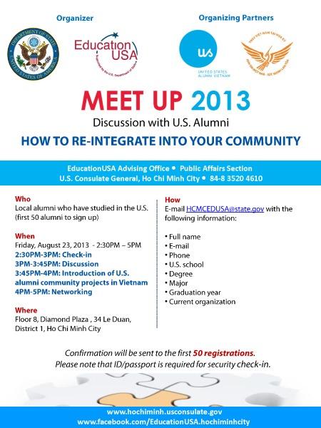 Meet Up 2013 Poster_August 23