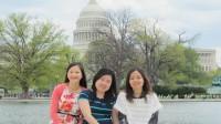 Bài dự thi Hành trình nước Mỹ Tác giả:Phan Khánh Linh,Master of Public Affairs, Indiana University — Bài viết của tôi là cuộc trao đổi, trò chuyện với nhân vật...