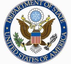 Các chương trình học bổng của Chính phủ Hoa Kỳ