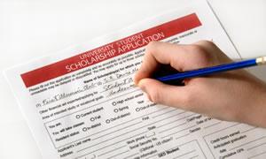 Kinh nghiệm chuẩn bị hồ sơ trong quá trình xin học sau đại học