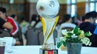 """Ẩn số """"Tàu ngầm vàng"""" Missouri Giải Bóng đá TNSV Việt Nam khu vực Midwest là giải bóng đá thường niên, quy tụ nhiều đội bóng mạnh đến từ các..."""