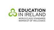 HỌC BỔNG THẠC SĨ IDEAS 2014-2015 tại Ireland