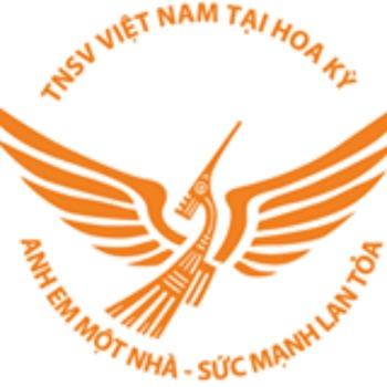 Một số nghiên cứu liên quan đến Việt Nam gần đây (2013)