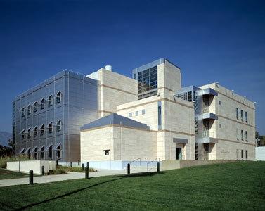 Đại học Mỹ vẫn thống trị bảng xếp hạng Times Higher Education 2013-14