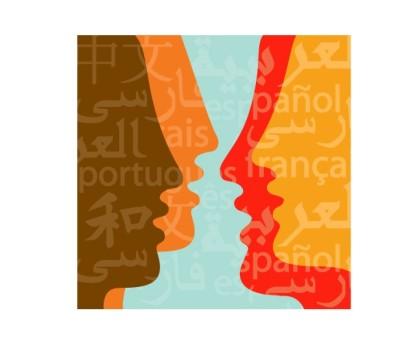 Học ngoại ngữ mới: Why wait?
