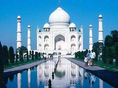 Học bổng toàn phần của Chính phủ Ấn Độ, Brunei