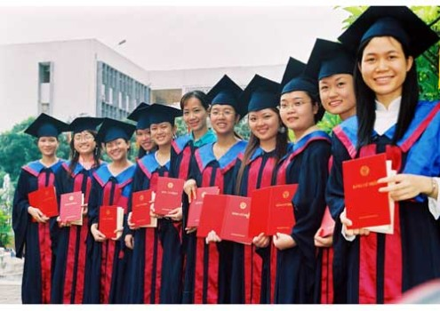Vai trò và trách nhiệm của giảng viên trong vấn đề tự chủ đại học