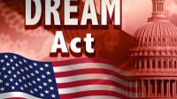 Dream Act là một loại luật cho phép học sinh quốc tế được hưởng một số quyền lợi học tập trong đó là quyền trả học phí đại học bằng...