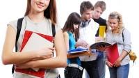 Du học là một xu hướng mới đang rất phát triển ở Việt Nam hiện nay và rất được các em học sinh quan tâm, nhất là các em học...