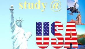 Lựa chọn ngành nghề trước khi du học Mỹ