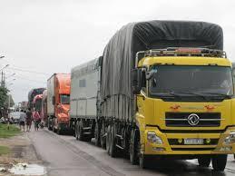 Các lựa chọn cho hạ tầng giao thông trên trục Bắc – Nam ở Việt Nam