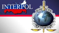 Một du học sinh VN tại Hà Lan đang đối mặt với nguy cơ bị dẫn độ và truy tố tại Mỹ. Hồ sơ của phía Mỹ cáo buộc du...