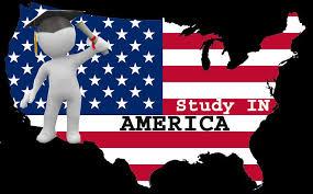Học bổng hấp dẫn tại 4 trường đại học danh tiếng của Mỹ