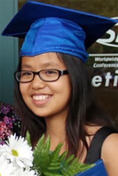 Những du học sinh làm rạng danh đất Việt