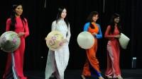 Hôm qua 5.1, trong khuôn khổ hội thảo VEF tại ĐH Missouri (bang Missouri), Hội Thanh niên sinh viên Việt Nam tại Missouri đã tích cực tham gia hỗ trợ...