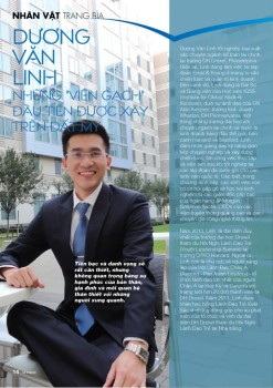 Học bổng của Institute for Global Student Success tại thành phố New York