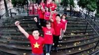Bắt đầu từ ngày mai (25.1 giờ Mỹ, tức tối 25.1 giờ Việt Nam), Ban biên tập trang tin Sinhvienusa.org sẽ khởi đăng chuyên đề Sếp Việt nghĩ gì về...