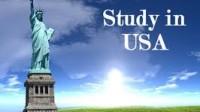 Bạn sắp đi du học Mỹ hay đang lên kế hoạch cho việc du học? Dù thế nào đi nữa, bạn cũng cần một khoản kha khá khi vừa bước...