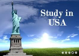 4 điều lưu ý để tiết kiệm tiền khi du học Mỹ