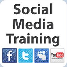 Khóa học trực tuyến miễn phí về Social Media