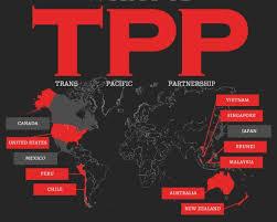 Sự chống đối TPP trong nước Mỹ ngày càng gia tăng