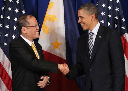 Chuyến công du châu Á của tổng thống Mỹ và tác động đến Việt Nam