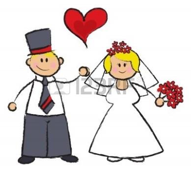 Hôn nhân: Nguồn gốc của bất bình đẳng kinh tế?
