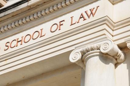 10 trường luật hàng đầu tại Mỹ