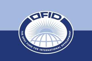 Học bổng thạc sĩ toàn phần của quỹ OPEC về phát triển quốc tế