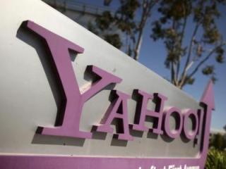 Tình báo Anh bí mật theo dõi hàng triệu người chat webcam Yahoo