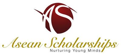 Học bổng Bộ Giáo dục ASEAN tại Singapore, 2015