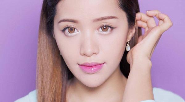 Cô gái gốc Việt Michelle Phan trở thành người nổi tiếng thứ hai trên Youtube như thế nào?
