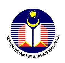 Học bổng toàn phần sau đại học của chính phủ Malaysia