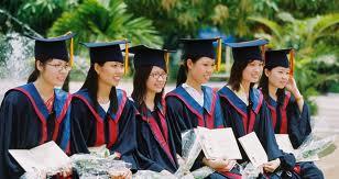Gửi bộ trưởng: Một lá thư ngỏ bàn về giáo dục– Lương Hoài Nam