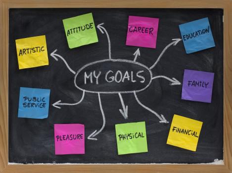 """5 """"bí kíp"""" để kiên trì theo đuổi kế hoạch làm mới bản thân"""