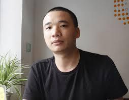 Phóng viên Mỹ quyên tiền để đến Việt Nam phỏng vấn 'cha đẻ' Flappy Bird
